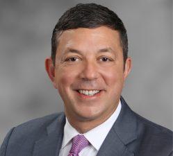 Pete Fuscaldo Headshot