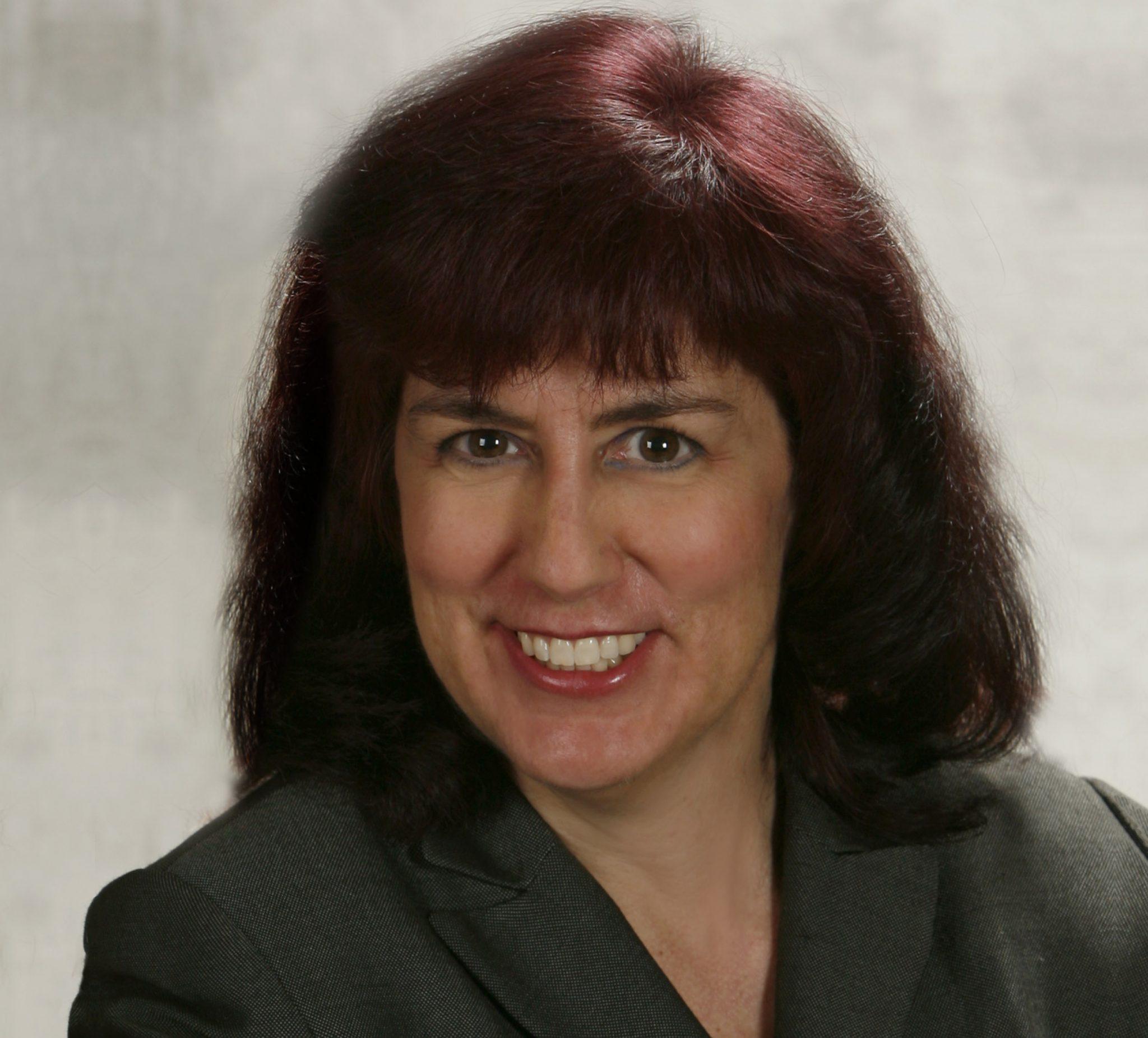 Leslie Messineo