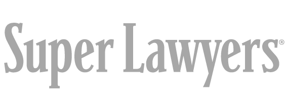 Image: Super Lawyers