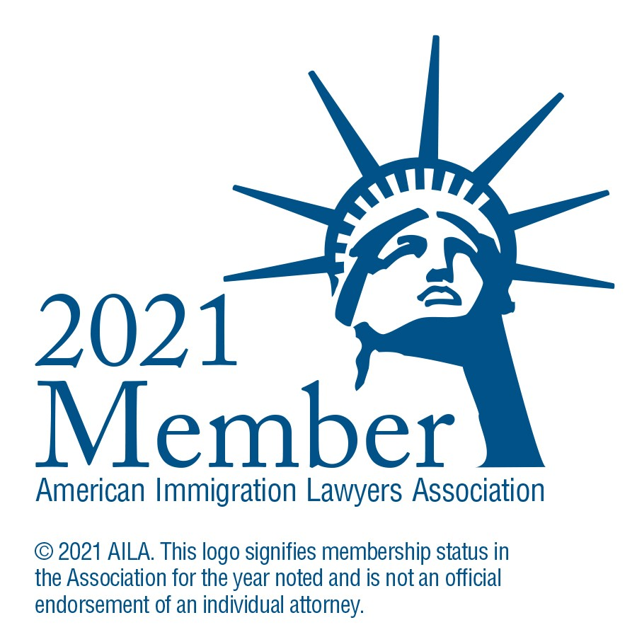 Image: American Immigration Lawyers Association
