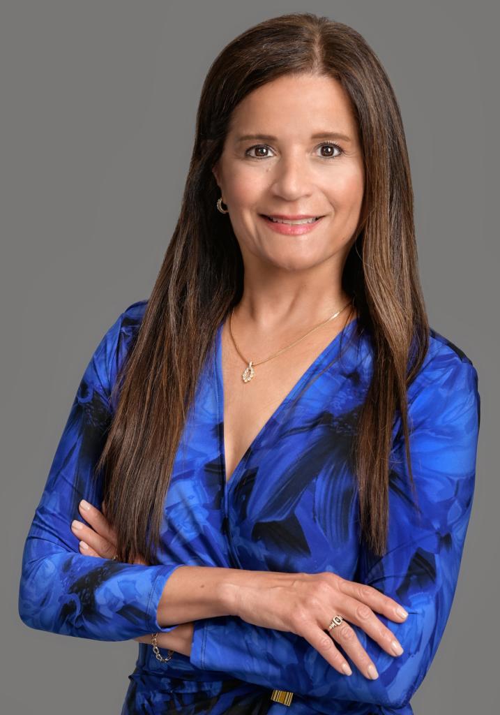 Wanda Pistella
